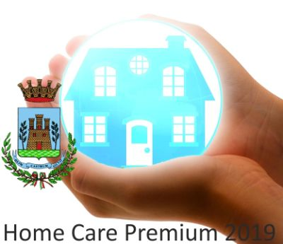 Home care 2019