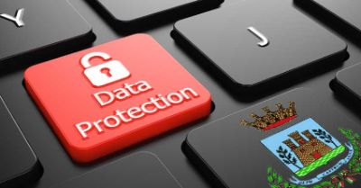 data-protection 2021